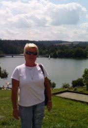 SERAFINEM, Brno a okoli