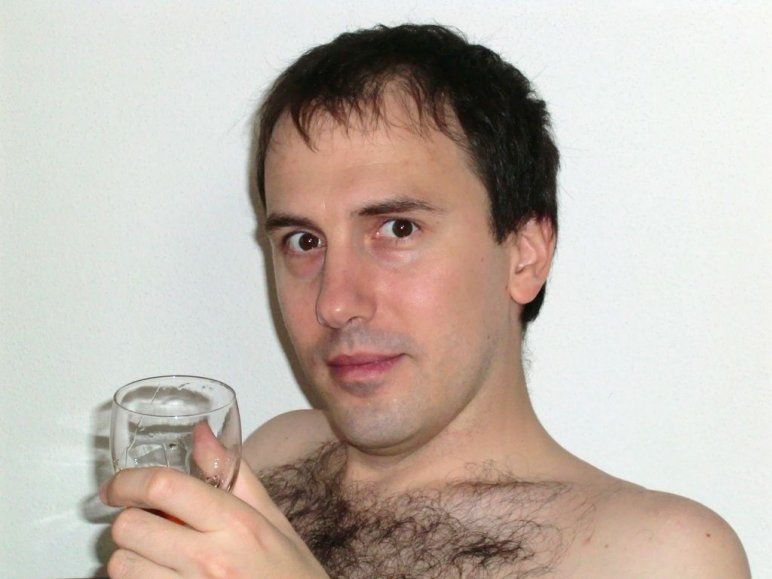 nornik dominy sex praha 10