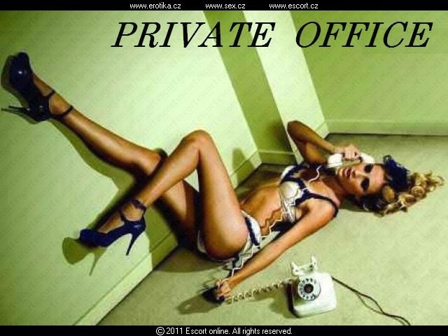 PRIVATEOFFICE