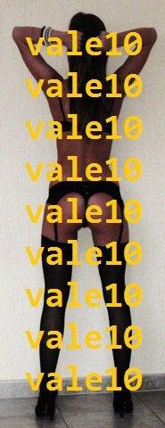 VALE10