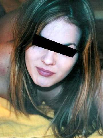 sex privat pardubice azyl pro milence ostrava