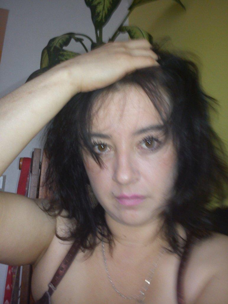 azyl pro milence ostrava eroticke sluzby pardubice