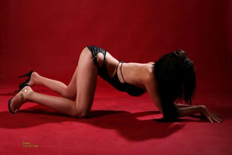privat praha 6 sex eroticka seznamka