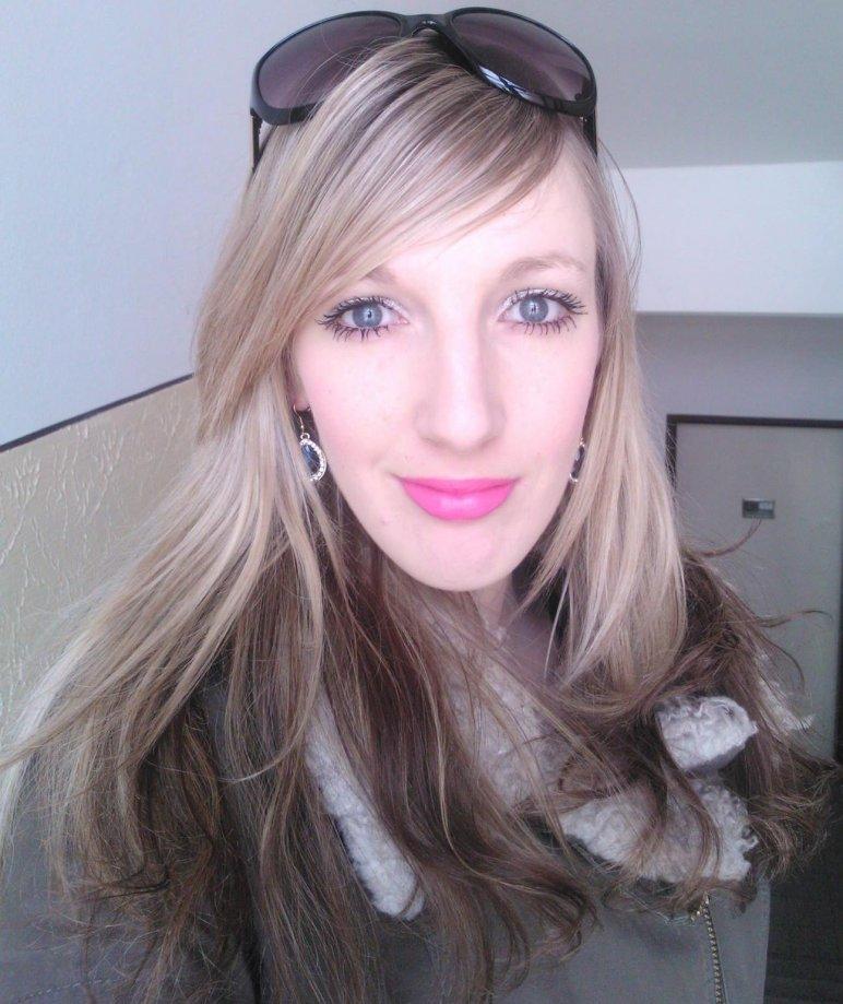sex shop ostrava azyl pro milence ostrava