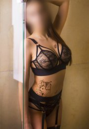 sex shop ostrava privat italska