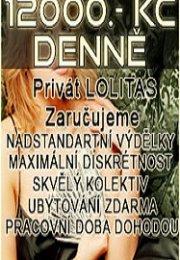 PRIVAT_LOLITAS