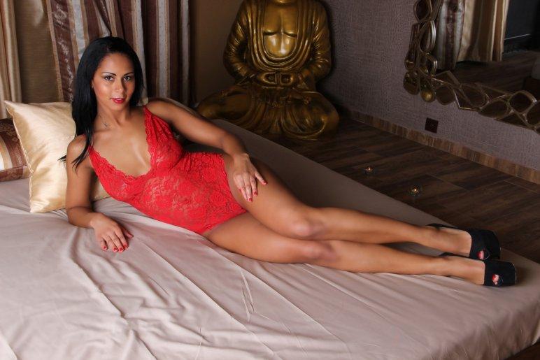 eroticke masaze olomouc český incest