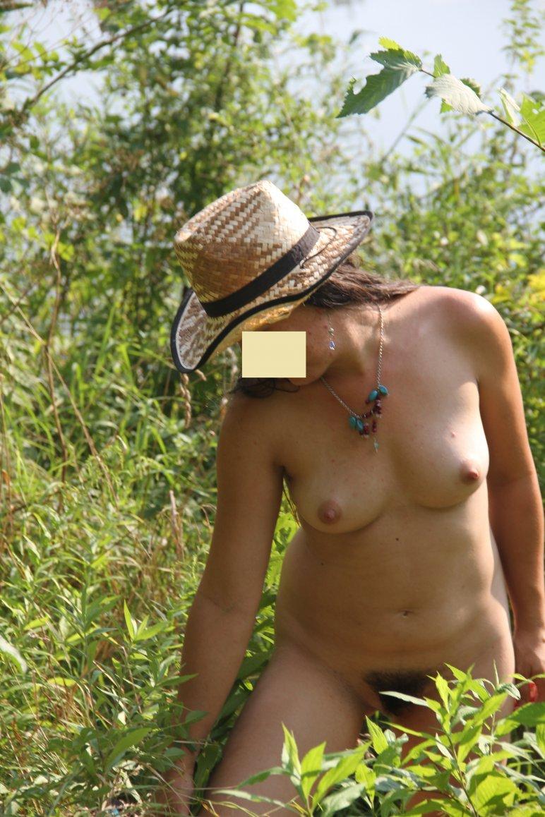 sexi seznamka eroticke privaty pardubice