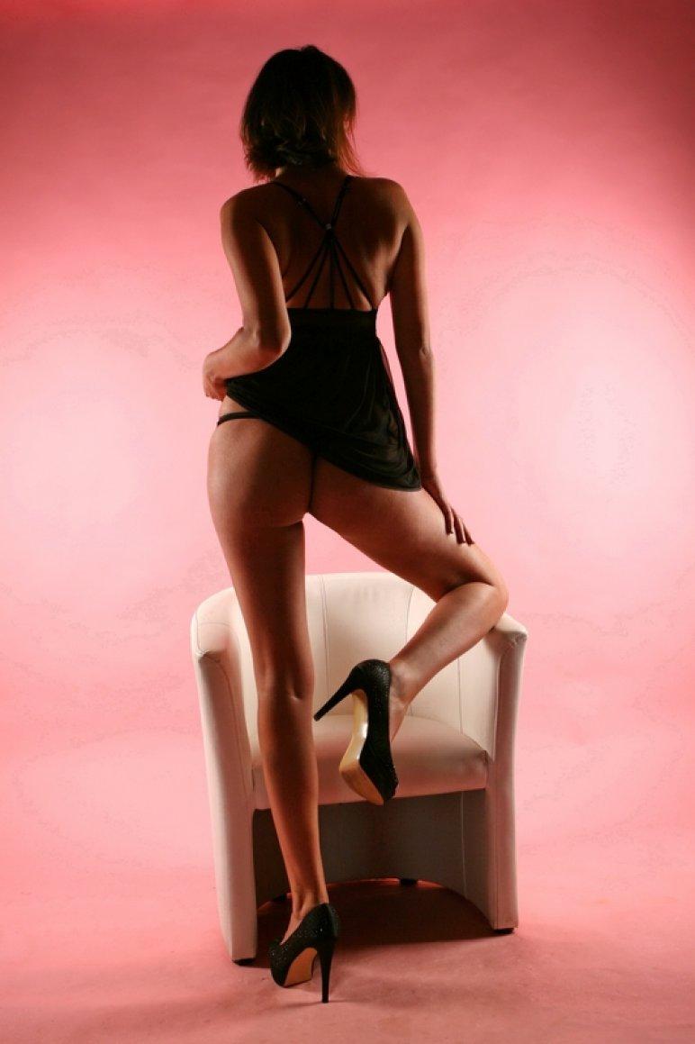 seznamka eroticka eva bar liberec