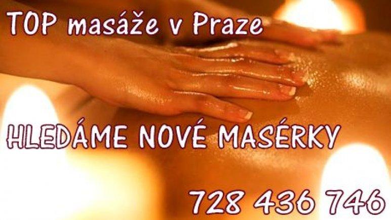 MASSAGE_PRACE