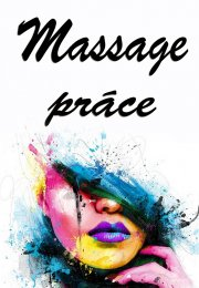MASAZE_PRACE