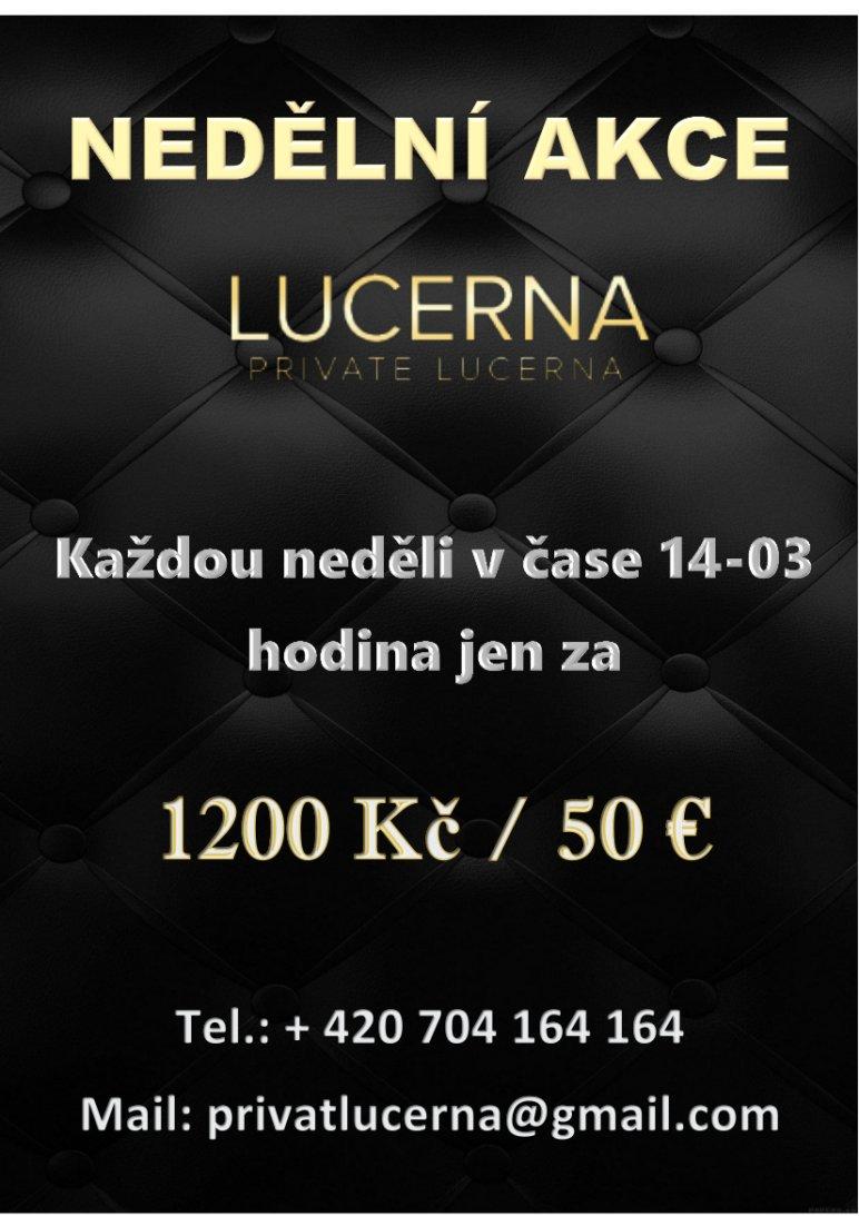 LUCERNA_AKCE