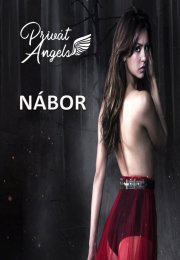 NABOR_ANGELS