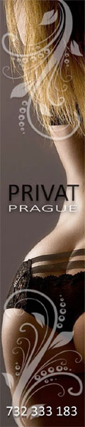 eroticke seznamky privat pardubice