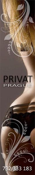 eroticke video privat pardubice